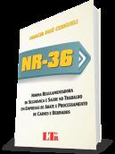 4886_frenteloja_1